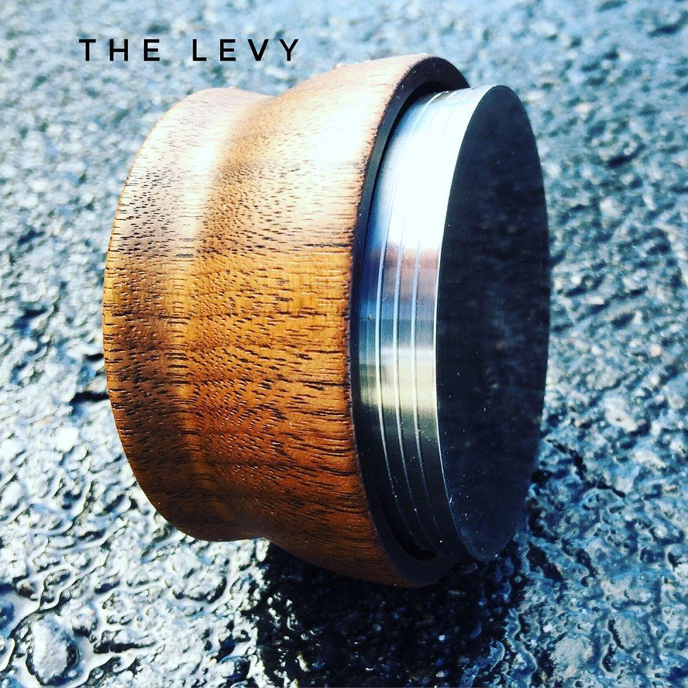 LEVY label.jpg