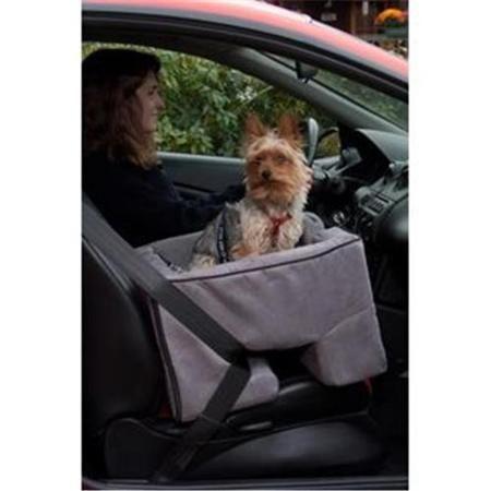Pet Gear PG1117CH Medium Booster Car Seat