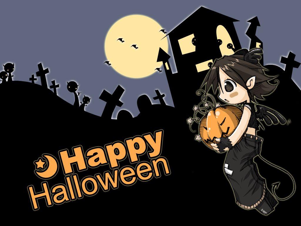halloween halloween pinterest spooky halloween