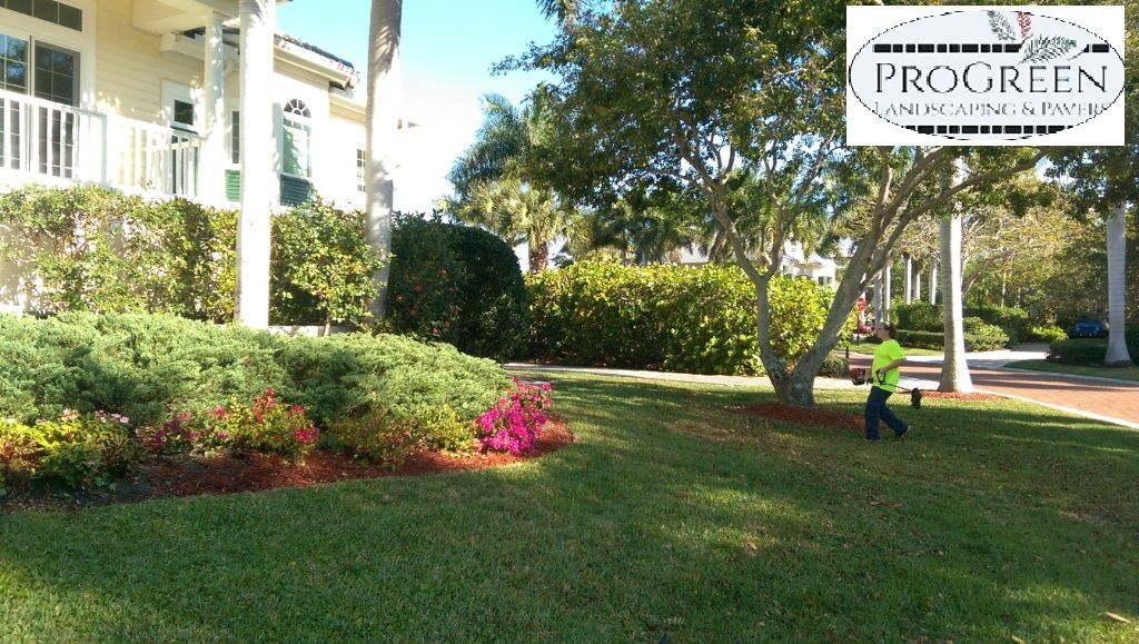 Best Local Landscaping Companies Fort Myers Landscaping Company Landscape Pavers Landscape Maintenance