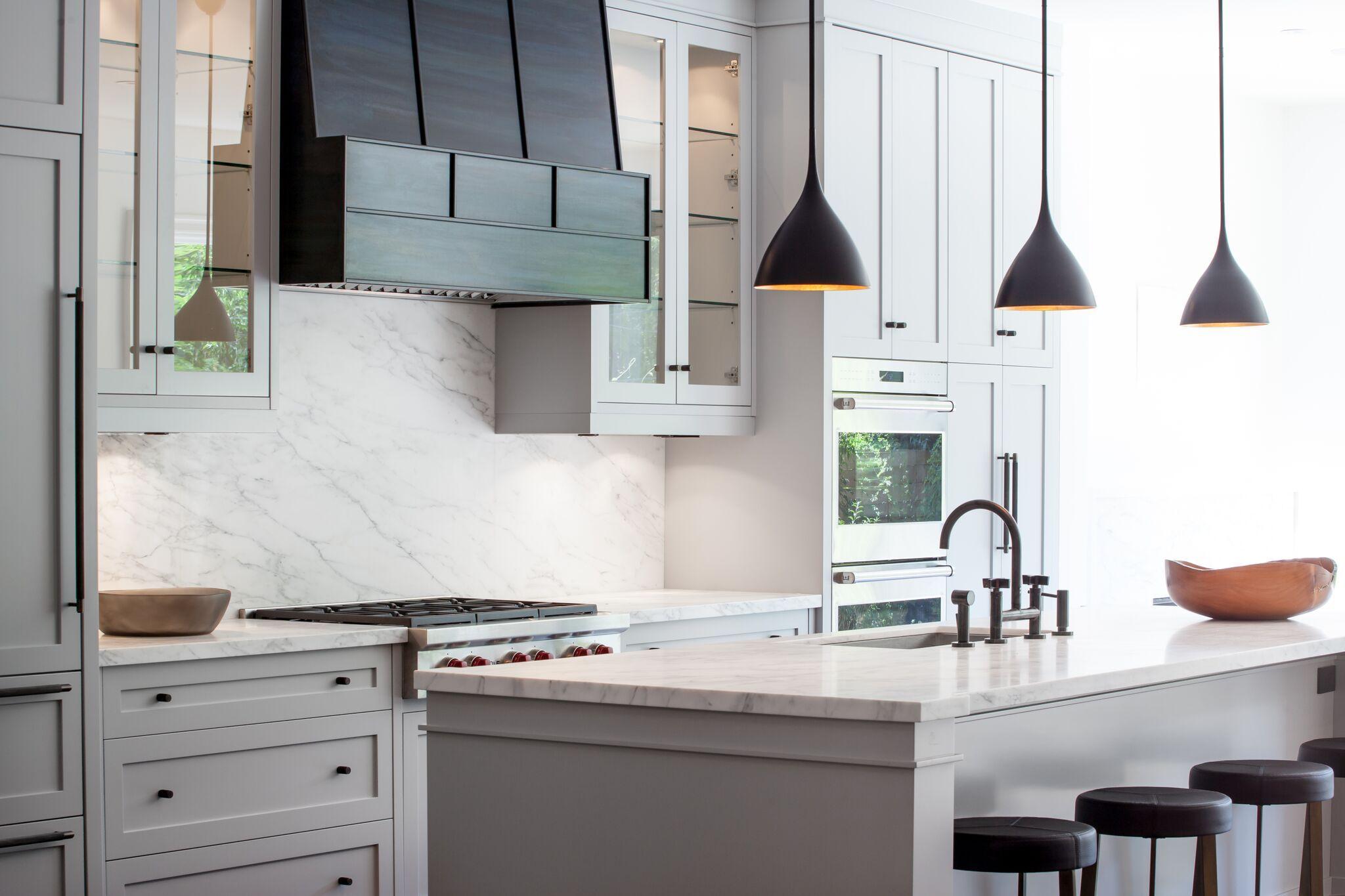 Kitchen_1.jpg (2048×1365)