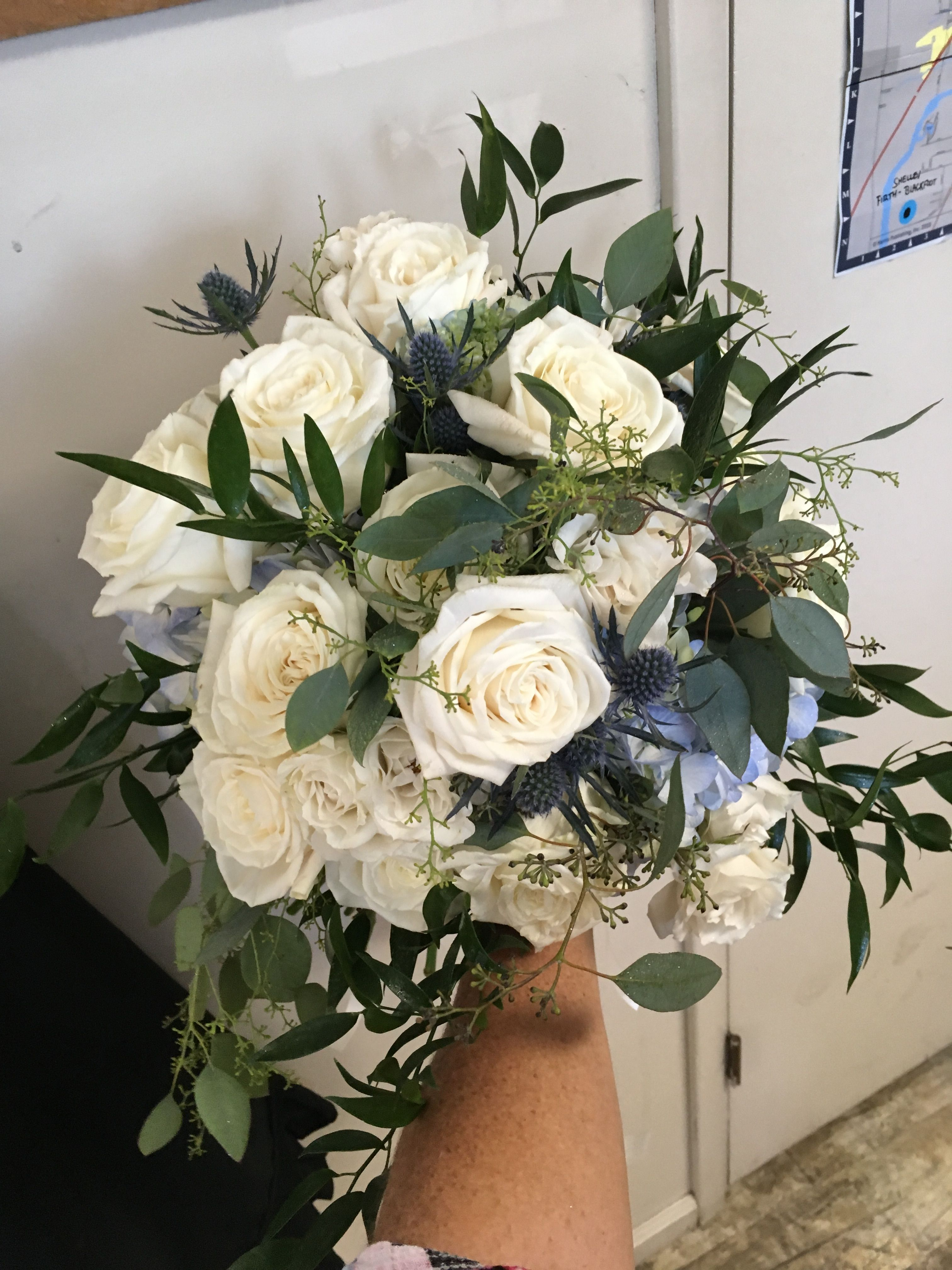 Pin by maria mihalski on flwrs in pinterest wedding