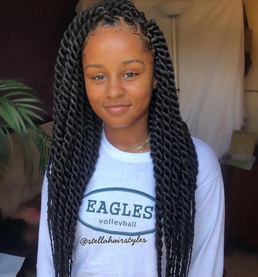 Nara African Hair Braiding On Instagram