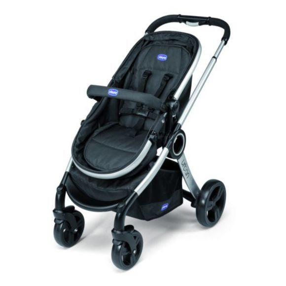 KINDERWAGEN - Schwenkschieber - Kinderwägen & Babyschalen - Baby - Produkte