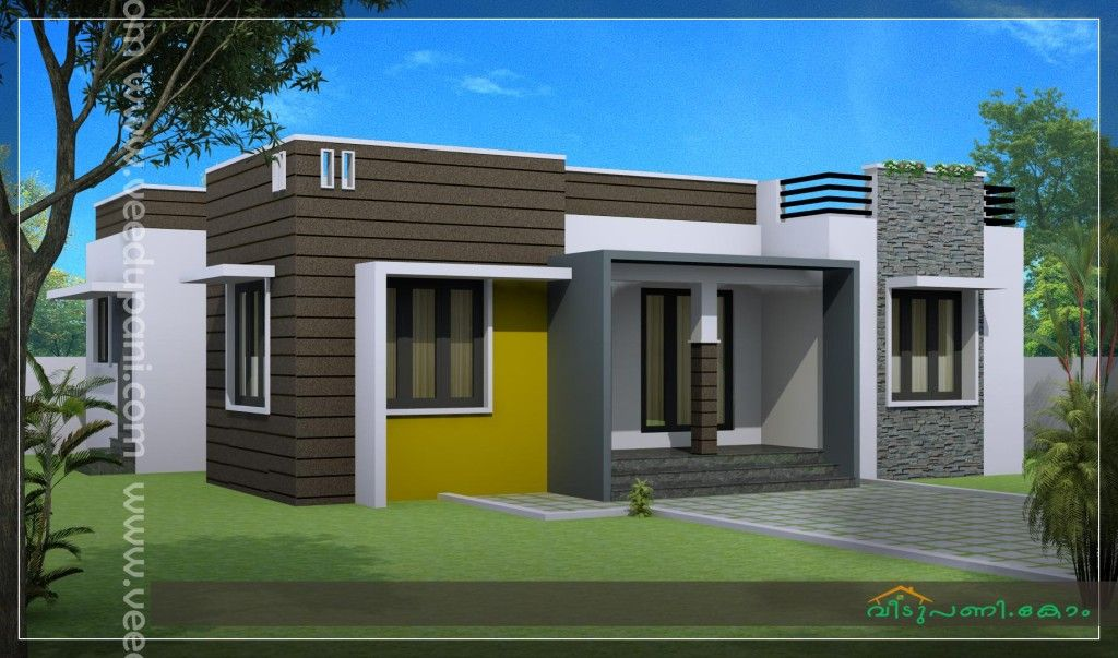 Beautiful 1600 Square Foot House Plans 5 Meaning Small House Design Philippines Small House Design Modern House Plans