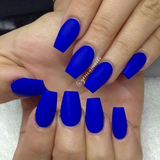 61 Acrylic Nail Designs For Fall And Winter In 2018 Nails