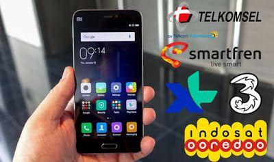 4 Aplikasi Android Terbaik Penghasil Pulsa Gratis Pinterest Android
