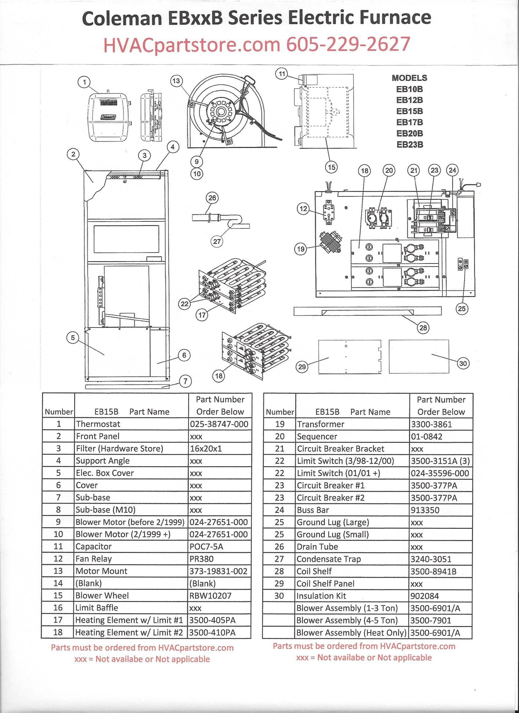 medium resolution of wiring diagram for 220 volt baseboard heater wiring diagram cadet baseboard heater wiring diagram photo from