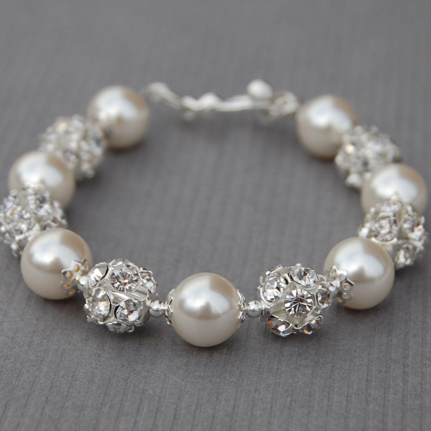 Best 25+ Wedding Jewelry Ideas On Pinterest