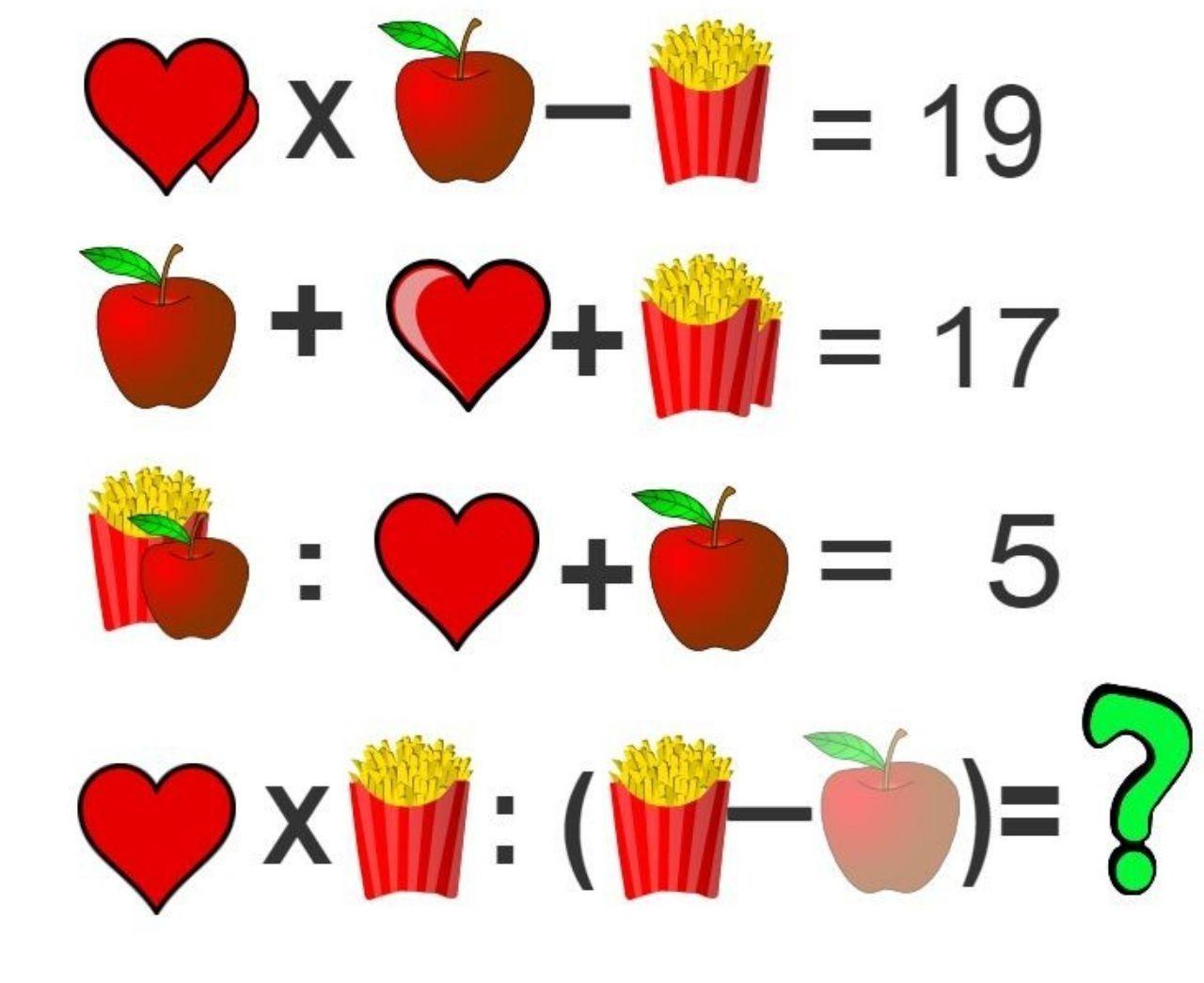 Pin By Sarka P On Matematika Maths Puzzles Math Logic Puzzles Math Pictures