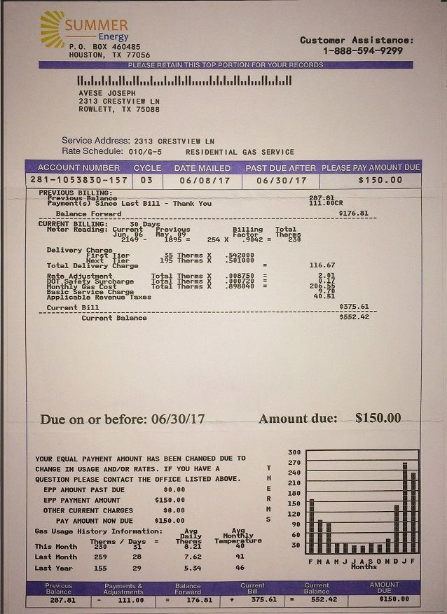 Pin By Mzfancy2u On Screenshots Statement Template Summer Energy Payroll Template