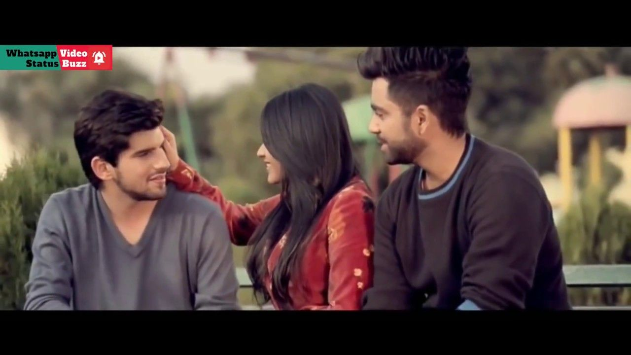 Best Love Whatsapp Status Video 2018 Download Video Love
