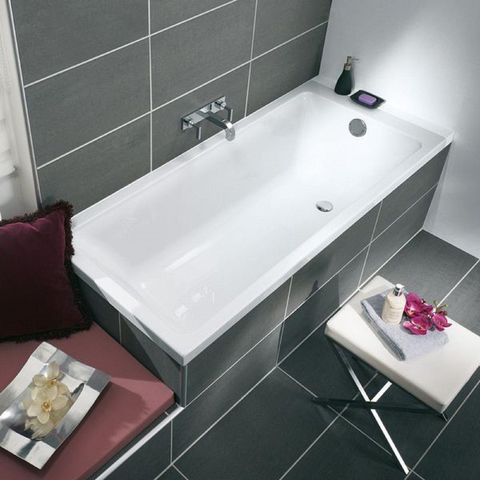 Vasca Da Bagno Misure Standard vasche di misura standard | vasca, idee vasca da bagno