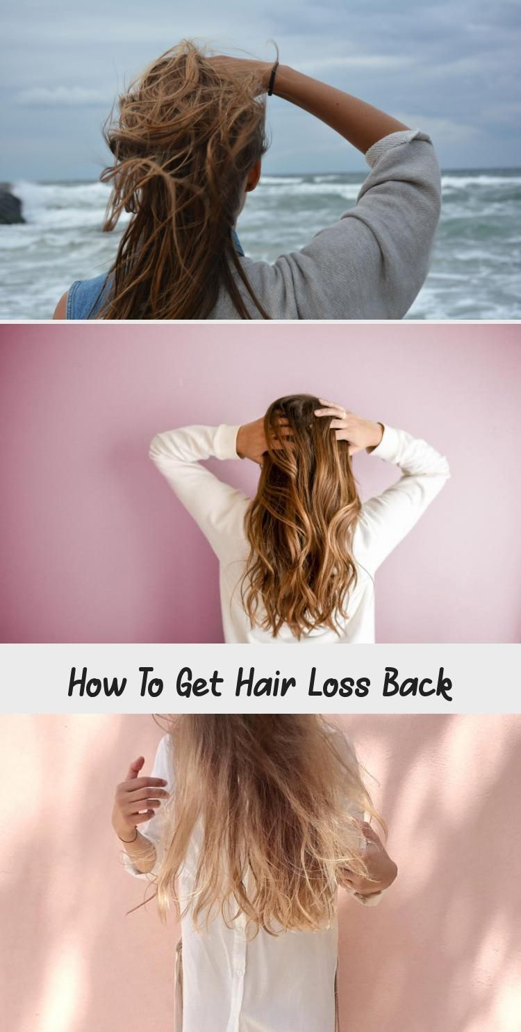 Hair Growth Supplement} and Thinning hair and also bald patches are surprisingly common in ladies. See the progression, causes, as well as therapies for this upsetting condition. #hairlossremedywomen #RiceWaterhairgrowth #hairgrowthSuperFast #hairgrowthTransformation #hairgrowthEgg #Biotinhairgrowth