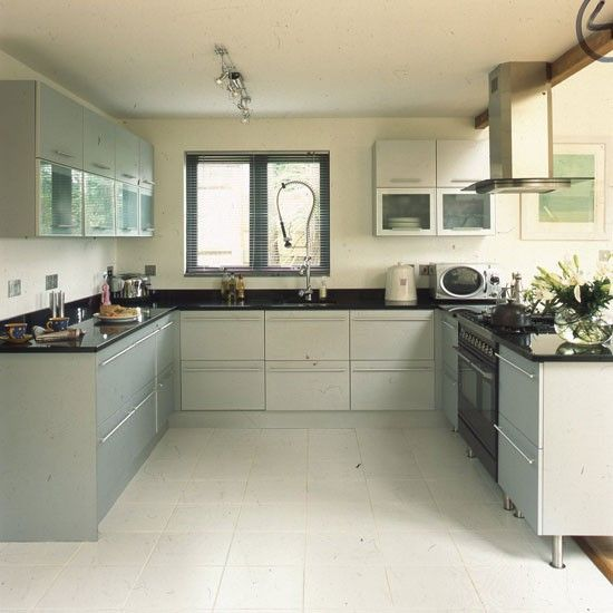 Fitted Kitchen Cabinets In Lagos Business To Business Nairaland