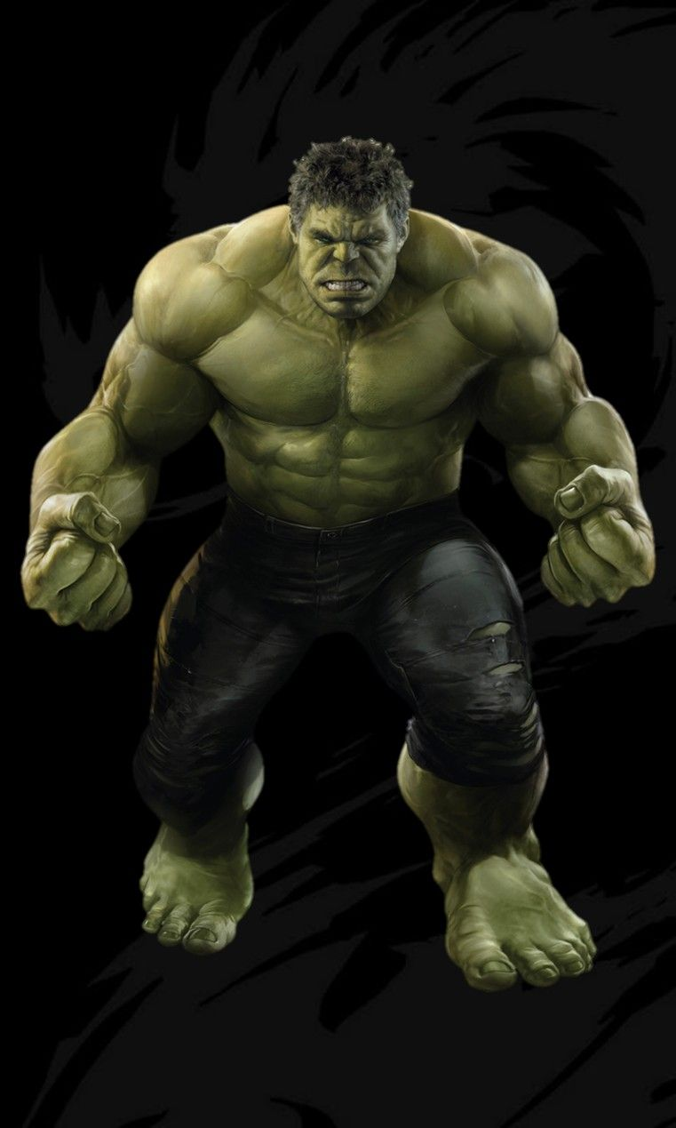 avengers hulk black wallpaper android iphoneliam