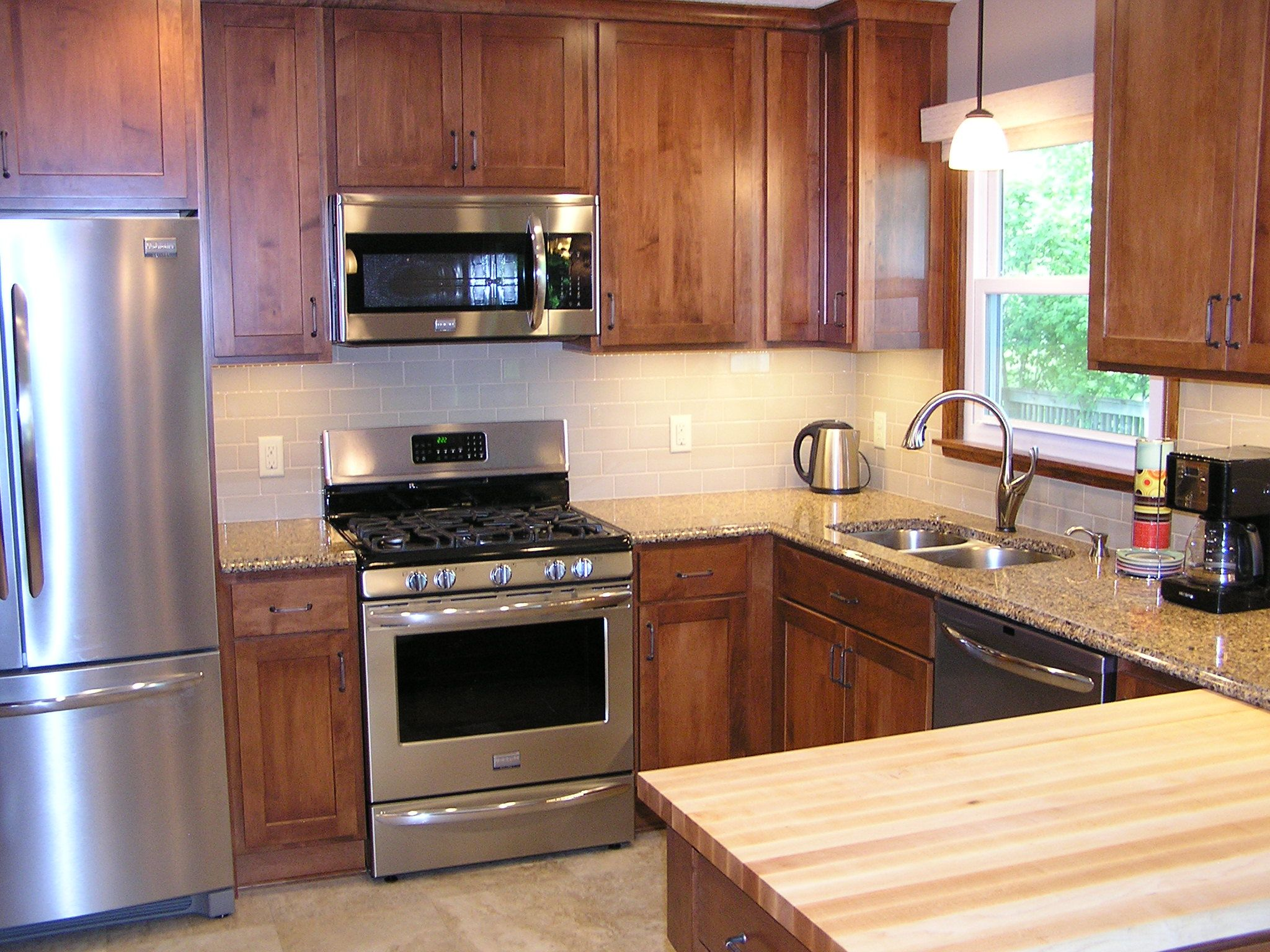Kitchen In Apple Valley Mn Home Remodeling Kitchen Home