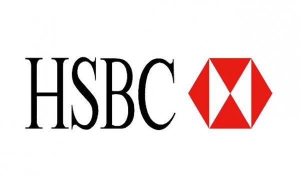 Job Vacancy At HSBC In UAE, Kuwait, Qatar, Bahrain And Lebanon