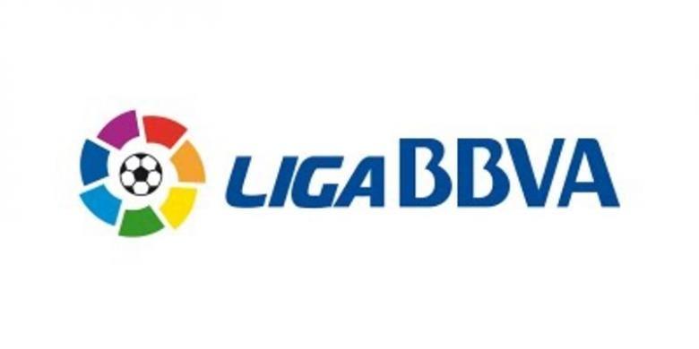 Agen Bola Bandar Bola 338 Taruhan Casino Online Agen Togel Deportivo La Coruna Messi And Ronaldo Real Madrid