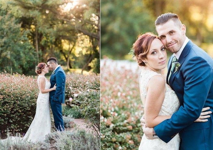 Delaware Wedding Photographer Historic Odessa Lavender And Green Maggie Sottero Dress