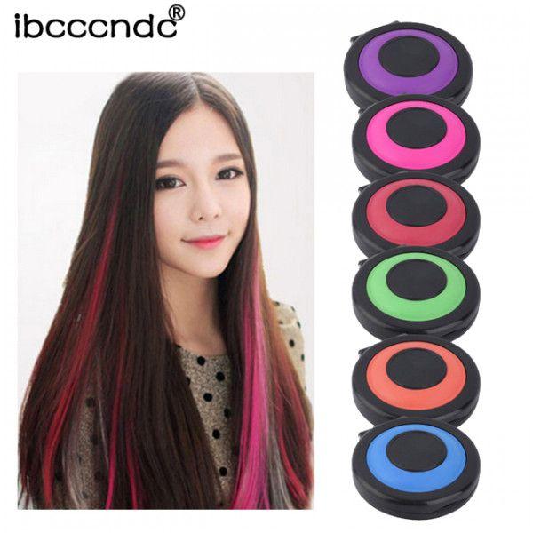 29 Black Girl Hair Color Gallery