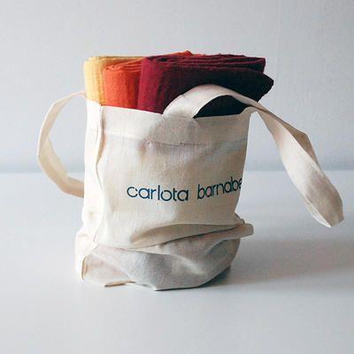 Fraldas / Doudou carlota barnabe - kids | LOJA  http://www.carlotabarnabe.com/#!product/prd1/1695119715/pack-rosa-amychia
