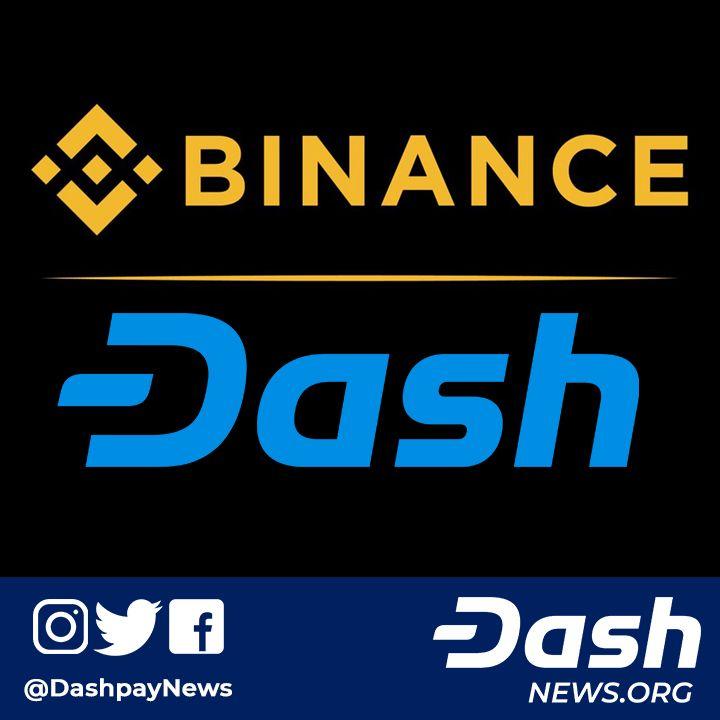 www dash trading com