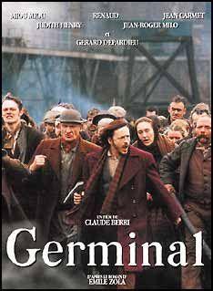 film drole historique