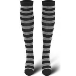 Photo of Striped socks for women