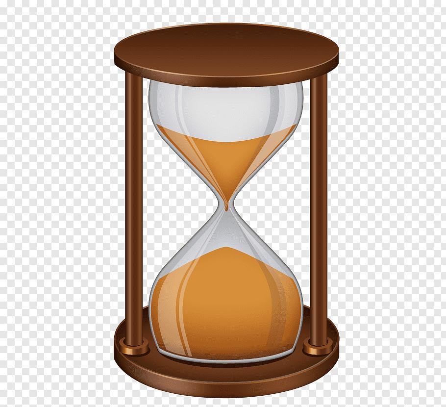 Hourglass Hourglass Timer Stopwatch Clock Clock Drawings