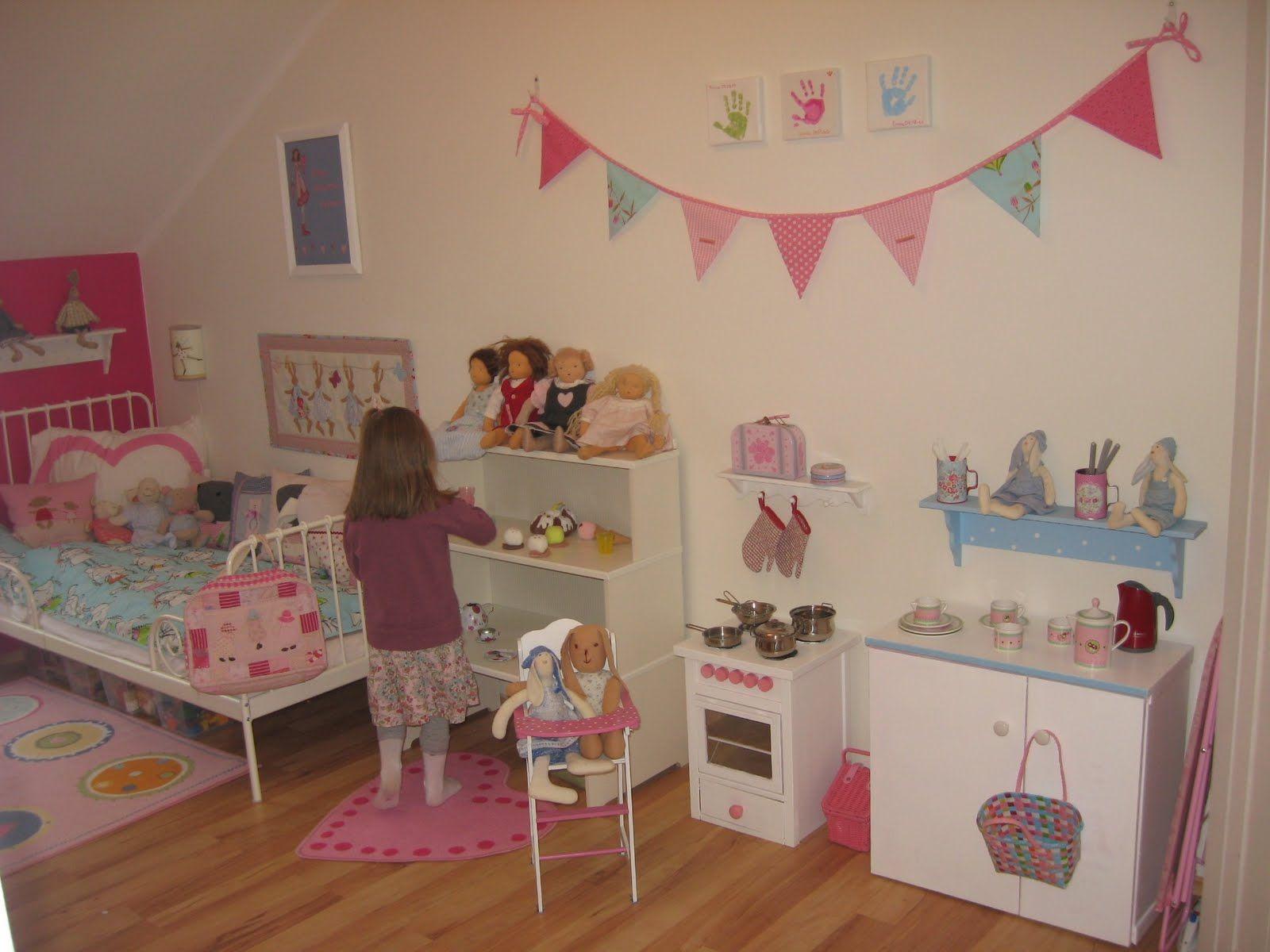 Mädchen kinderzimmer Traum | Kinderzimmer | Pinterest ...