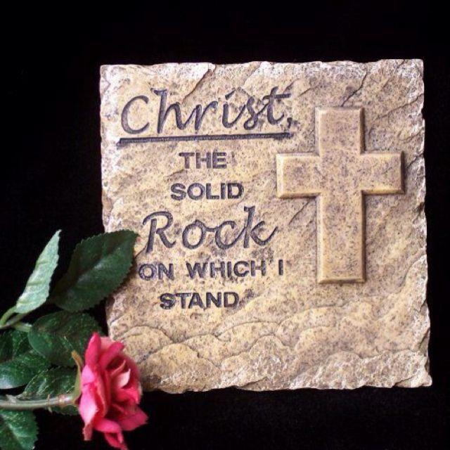 More Christian Inspiration @ http://KingdomWarriors.com