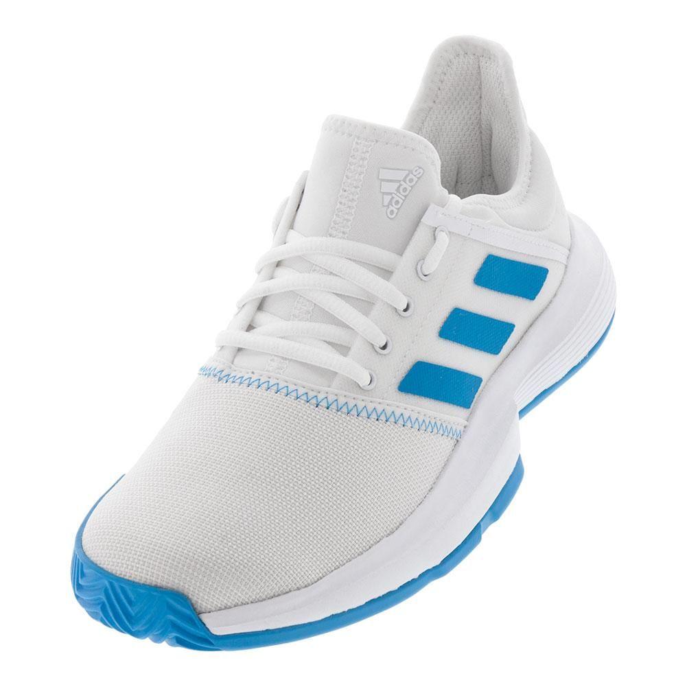 Adidas women, Tennis shoes, Adidas