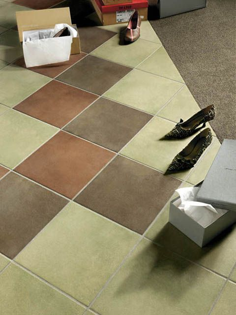 Crossville S Color Blox A1106 Limeade 12 X 12 A1114 Tree House 12 X 12 A1115 Camping Out 12 X 12 Bentley Princ Crossville Floor Tile Design Crossville Tile