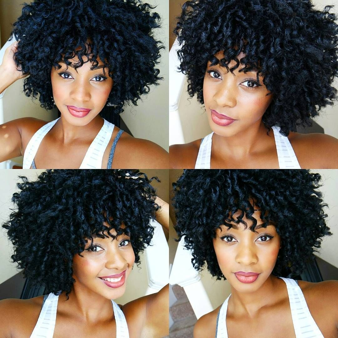 styling your hair soft dread crochet protectivestyle rocking this while i 6990
