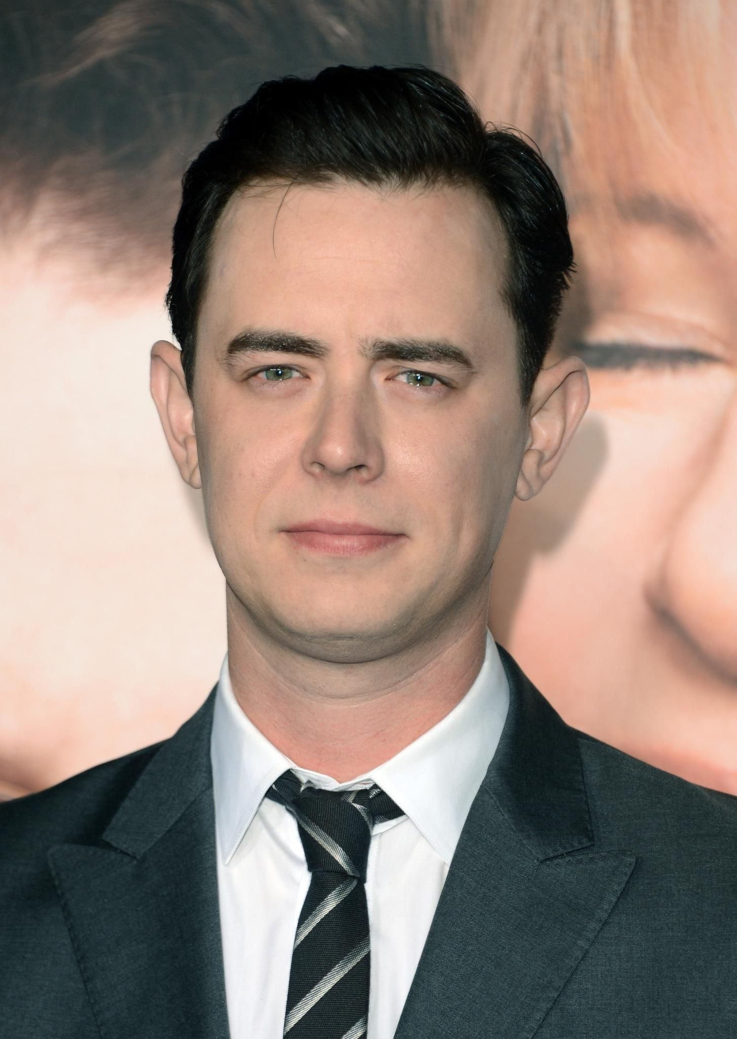 colin hanks movies