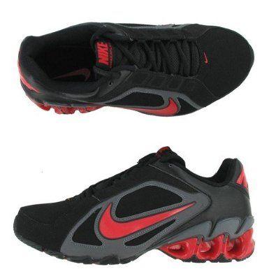 new style 016d8 749b2 Nike Impax Atlas 3 Sl 487979-006 Nike.  69.98