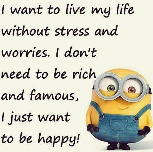 Funniest Minions Quotes Of The Week Funny Minion Quotes Funny Quotes Minions Quotes