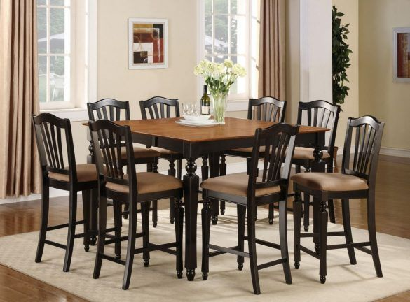 Contemporary Dining Room Set  Ny Furniture Outlets Bedroom And Simple Dining Room Furniture Outlet Stores 2018