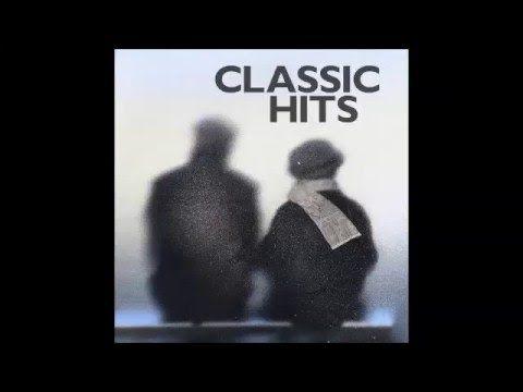 Smooth Jazz Sax Instrumental Classic Hits ( Dr  Saxlove ) | My