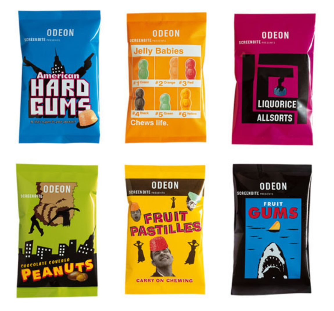Good Milk | Milk packaging, Packaging design inspiration