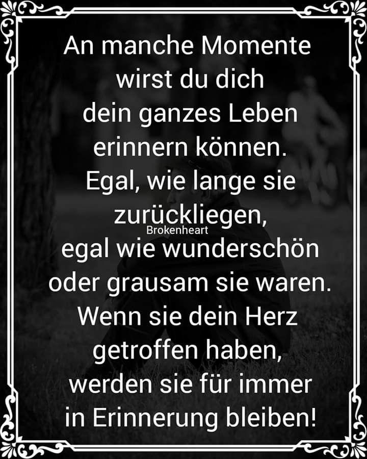 Pin von Angela Holst auf Petra   Alte seele, Weisheiten
