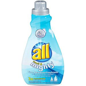 All Laundry Detergent Reviews And Experiences Laundry Detergent