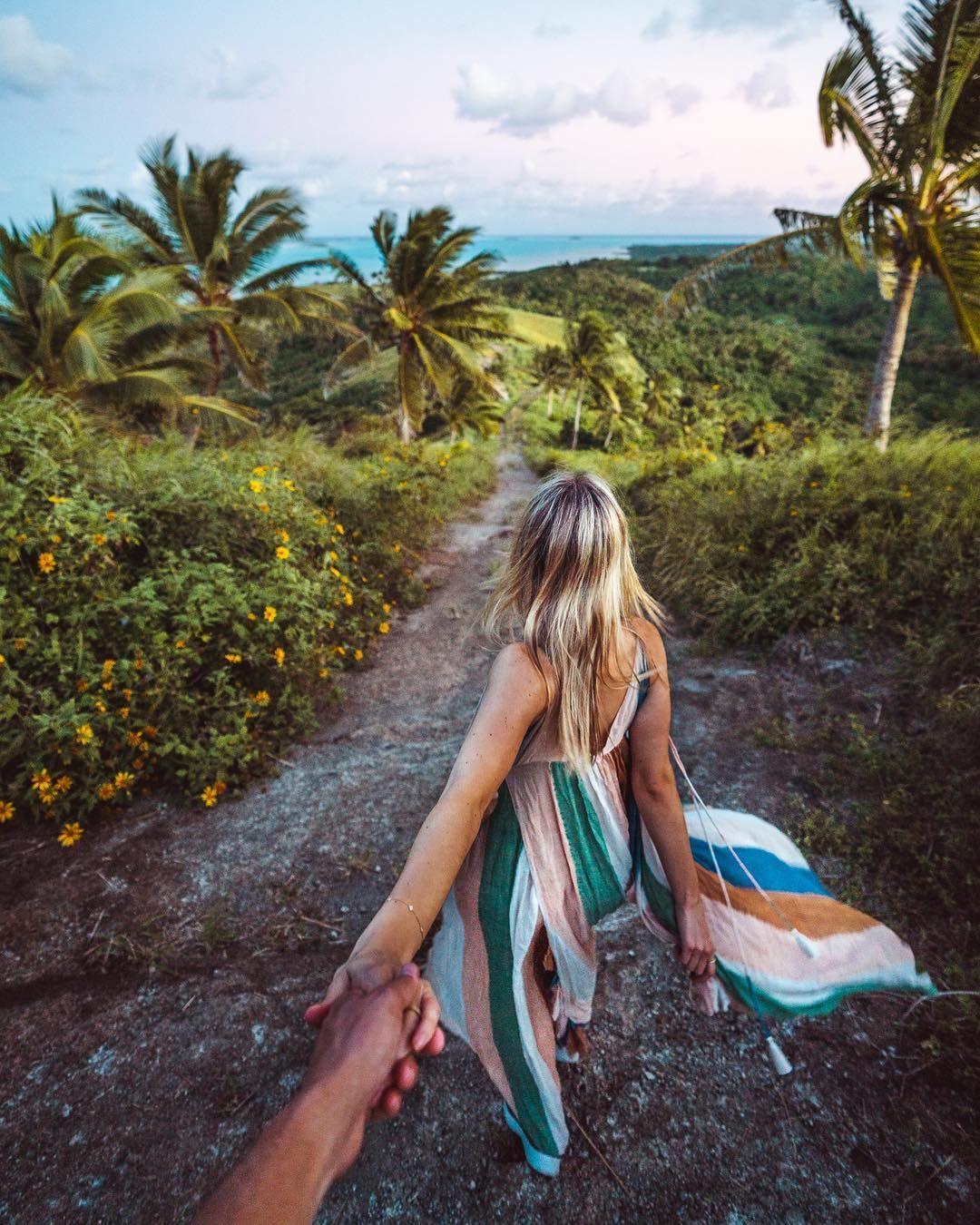 Cook Islands Beaches: Cook Islands Via @finduslost