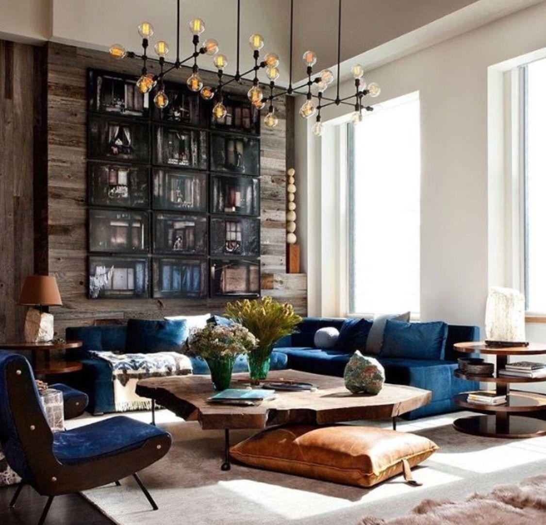 Pin by Maribeth Portz on Things for Idaho   Living room ...