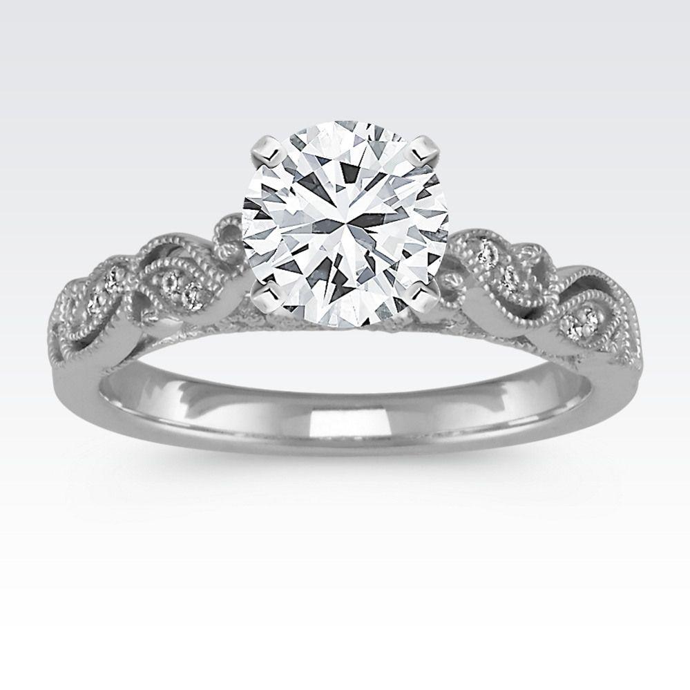 14++ Vintage platinum diamond wedding band ideas