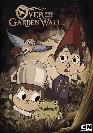 Artist: WOOD,ELIJAH Genre: Children's Video Product Type: DVD Rating: TVPG…