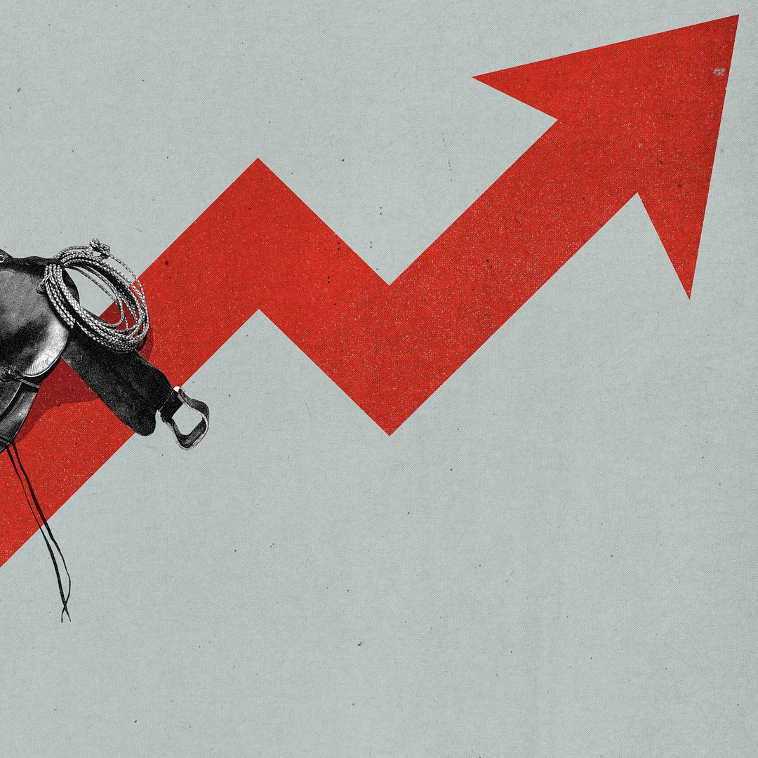 The Big Dangerous Bubble In Corporate Debt For This Past Weekends Nyt Opinion Section Thanks Jimdatz Collage Mikemcquade