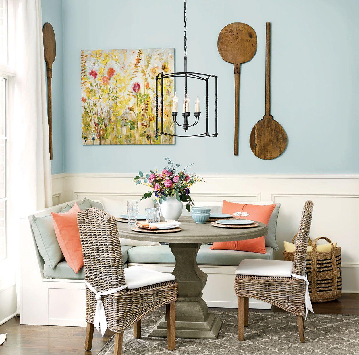 Dining Rooms Kitchen BanquetteKitchen