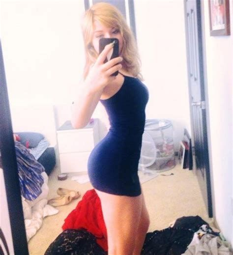 Nude mccurdy Jennette McCurdy